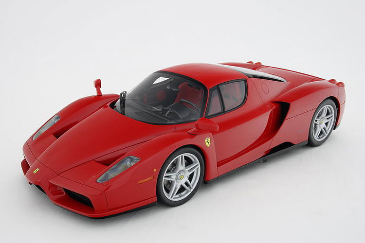 The 10 Most Beautiful Sports Cars in History