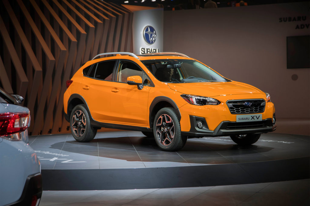 Best SUVs Out in the Market for 2017 (and Why They Matter)