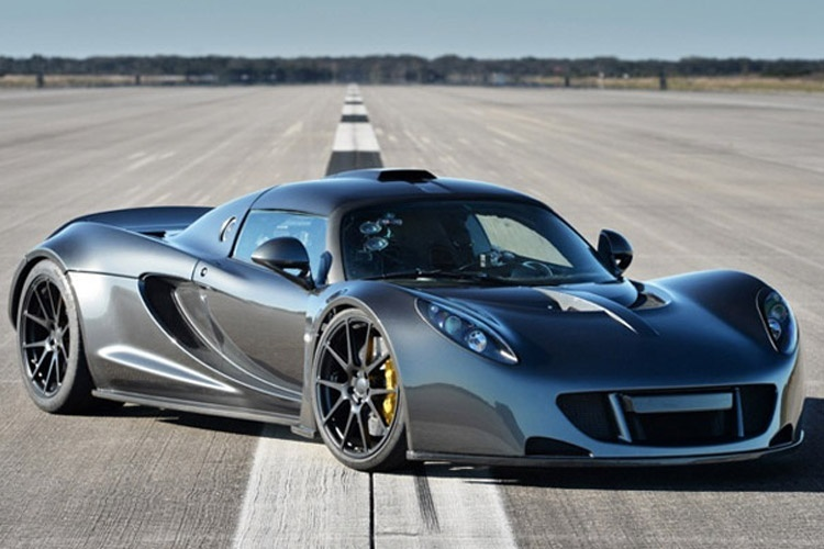 The Fastest Car In The World 2015 >> 10 Fastest Cars In The World Unlimited Revs