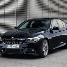 15 best cars of 2015